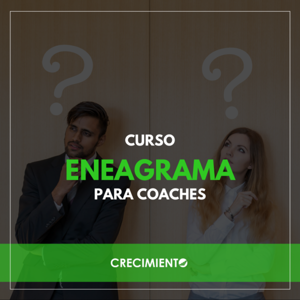 CURSO - ENEAGRAMA